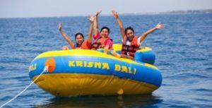 Watersport Bali